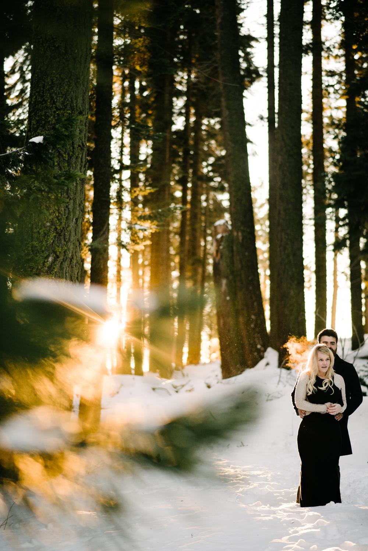 George and Alyssa Sequoias Engagment-25.jpg