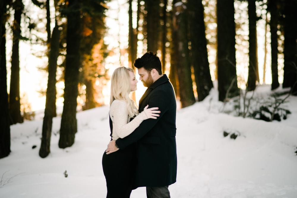 George and Alyssa Sequoias Engagment-28.jpg