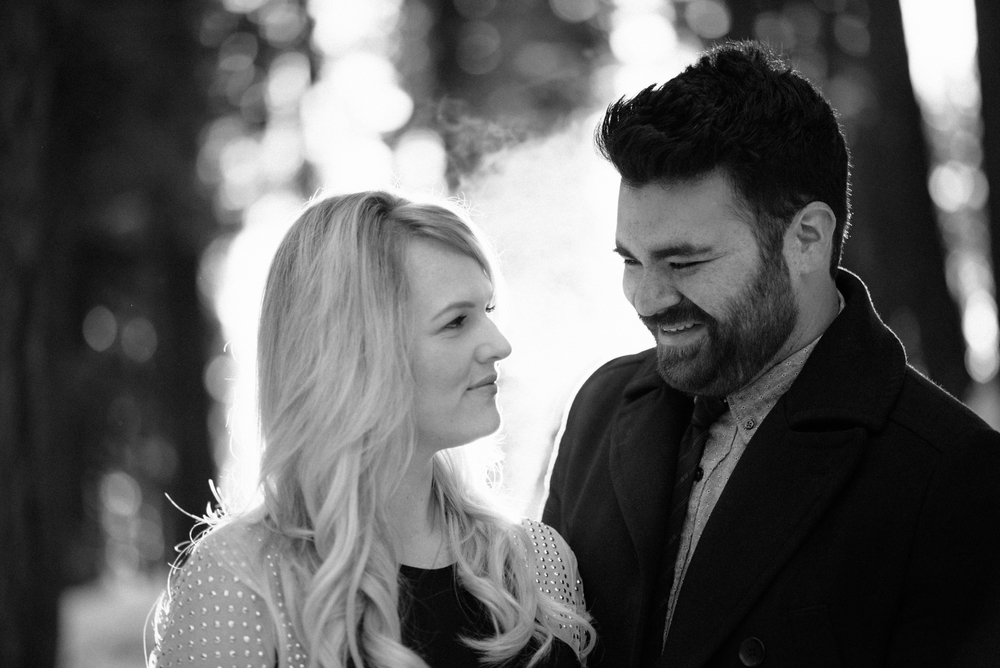 George and Alyssa Sequoias Engagment-29.jpg