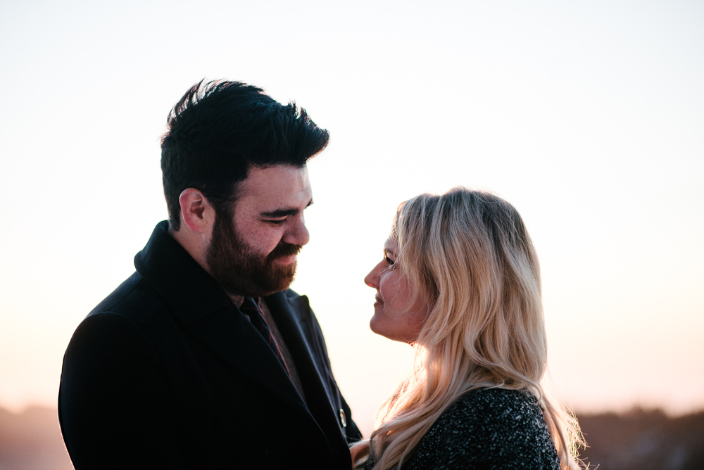 George and Alyssa Sequoias Engagment-36.jpg