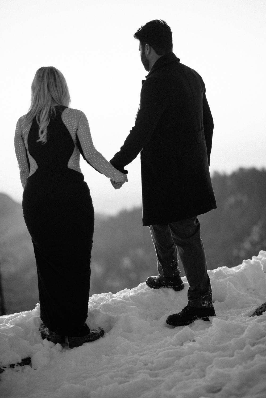 George and Alyssa Sequoias Engagment-35.jpg
