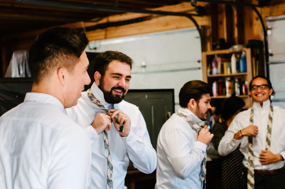 Tehachapi Wedding (4).jpg