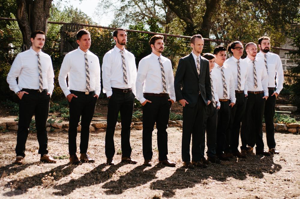 Tehachapi Wedding (7).jpg