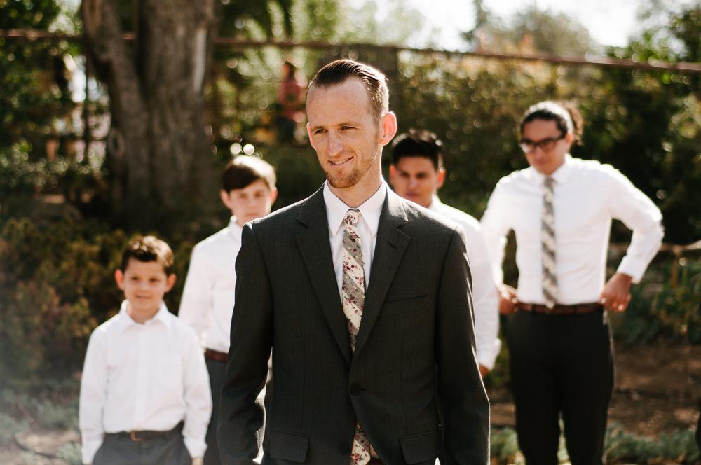 Tehachapi Wedding (8).jpg