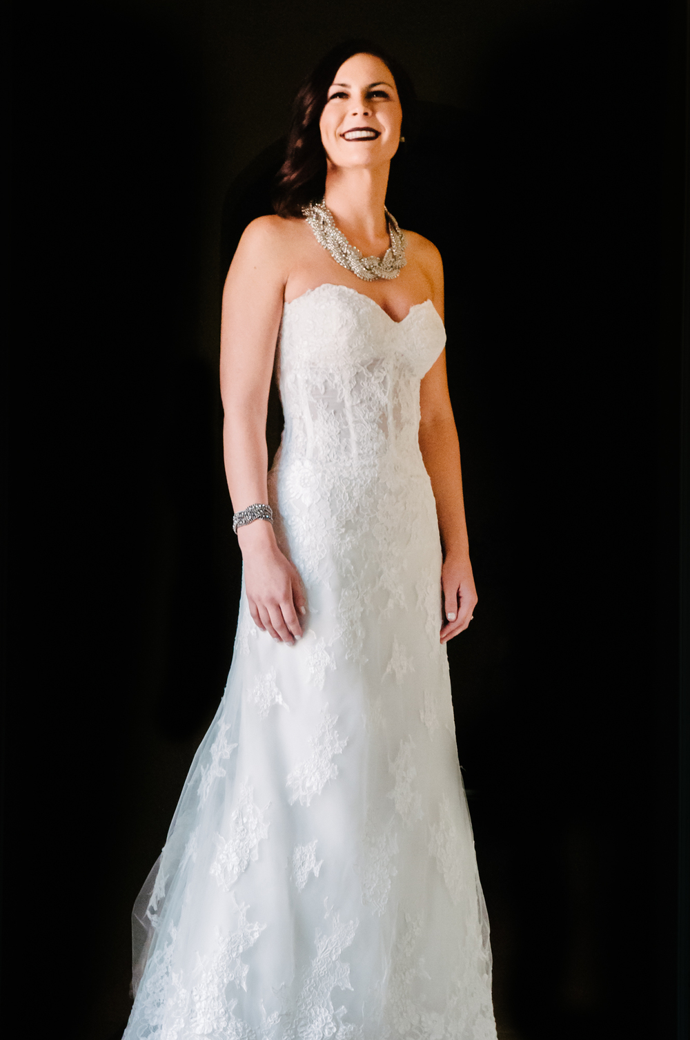Tehachapi Wedding (14).jpg