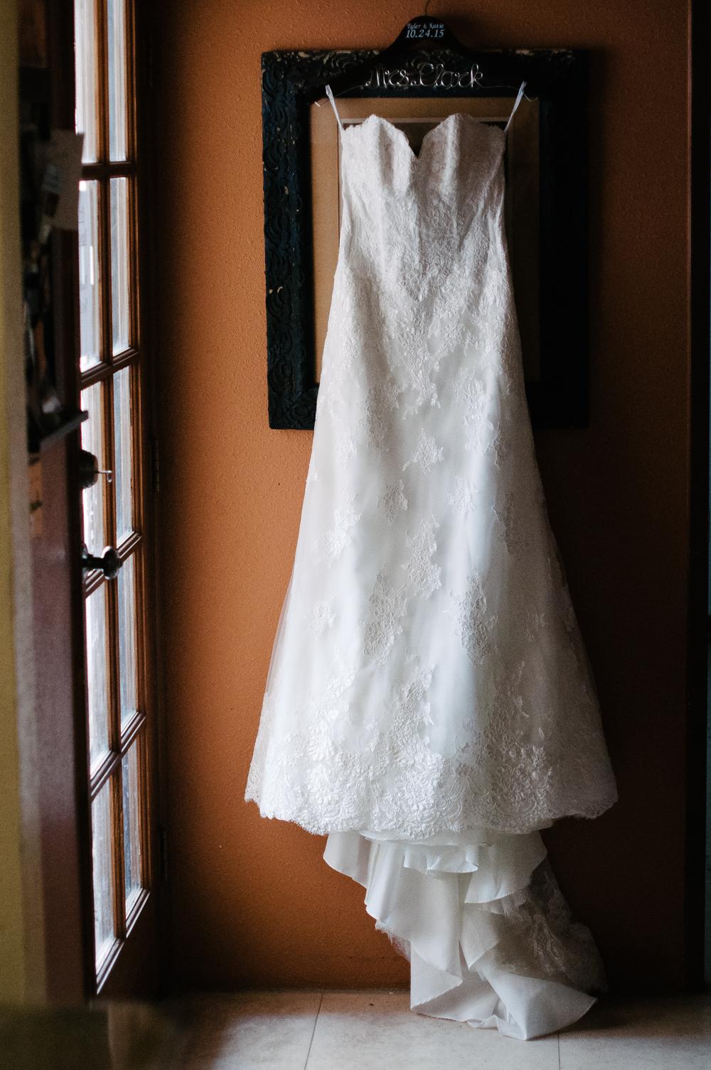 Tehachapi Wedding (13).jpg