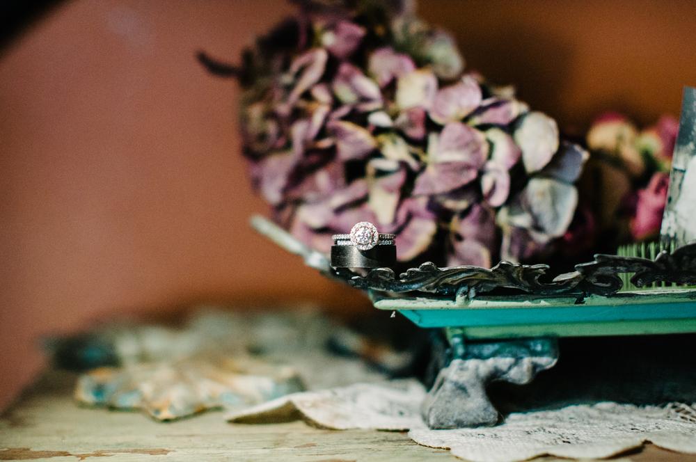 Tehachapi Wedding (15).jpg