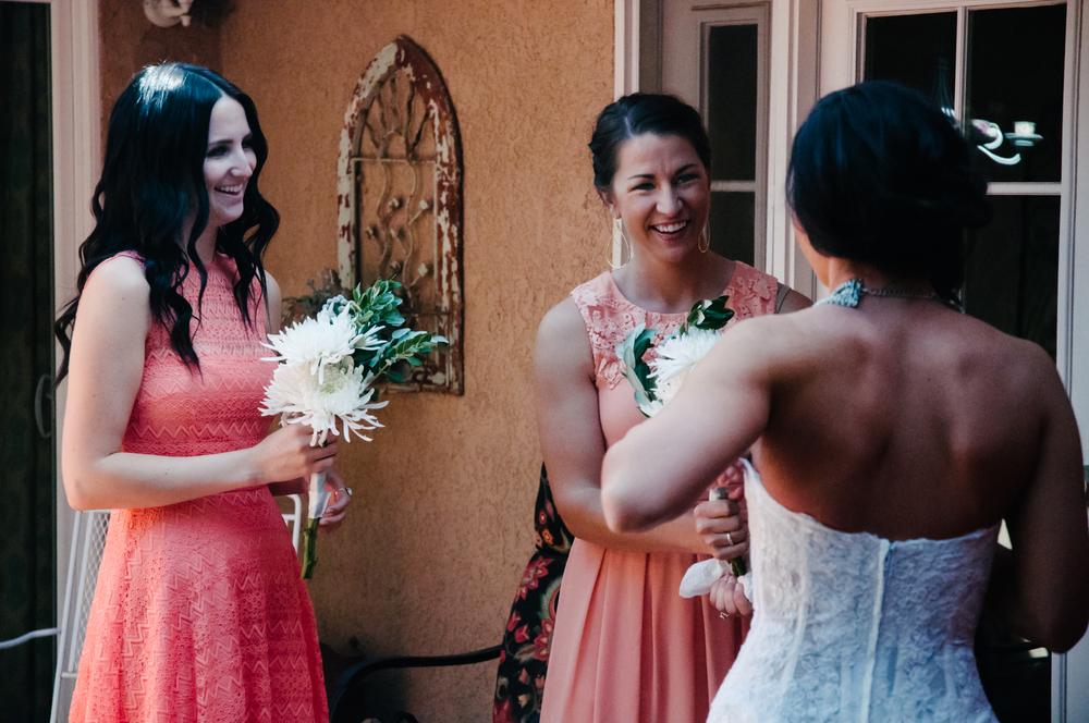 Tehachapi Wedding (20).jpg