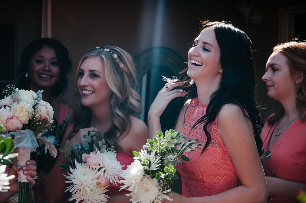 Tehachapi Wedding (21).jpg