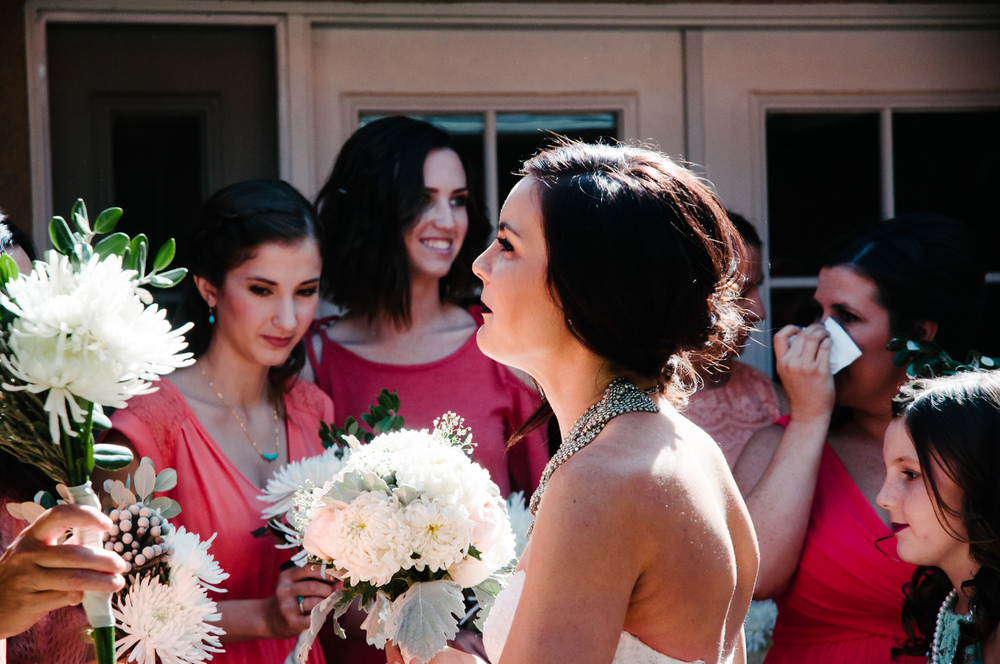 Tehachapi Wedding (23).jpg