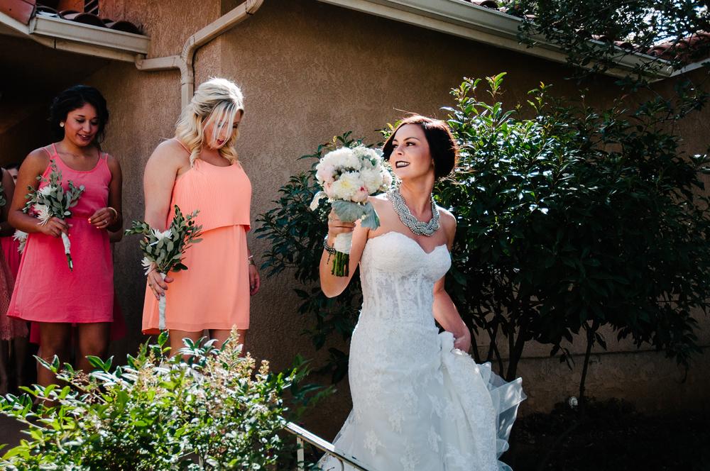 Tehachapi Wedding (24).jpg
