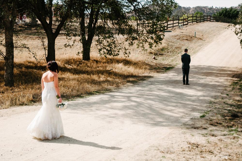 Tehachapi Wedding (27).jpg
