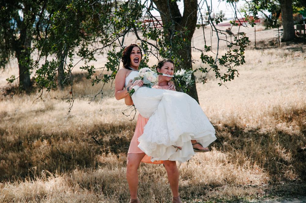 Tehachapi Wedding (26).jpg