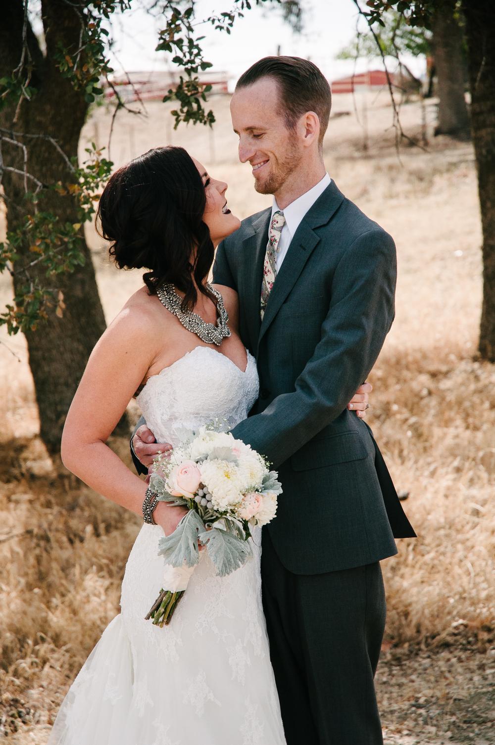 Tehachapi Wedding (29).jpg
