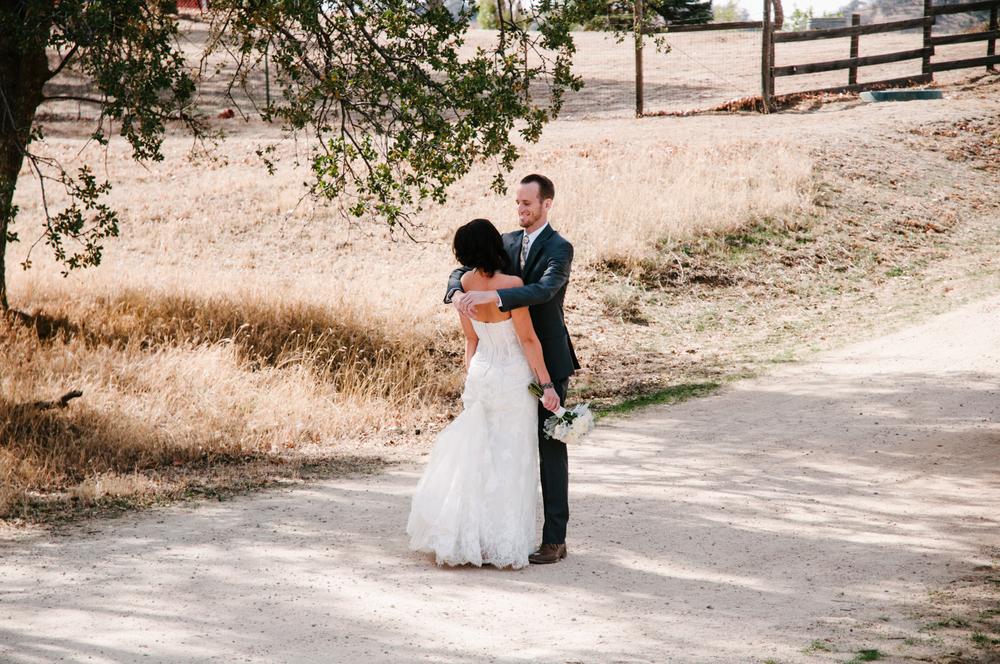 Tehachapi Wedding (28).jpg