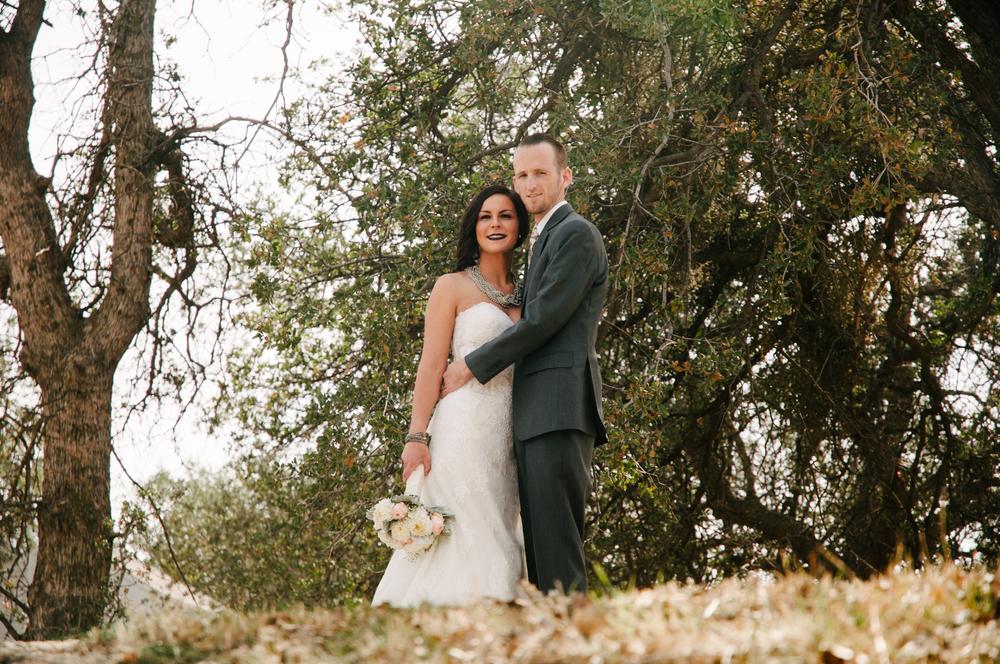 Tehachapi Wedding (30).jpg