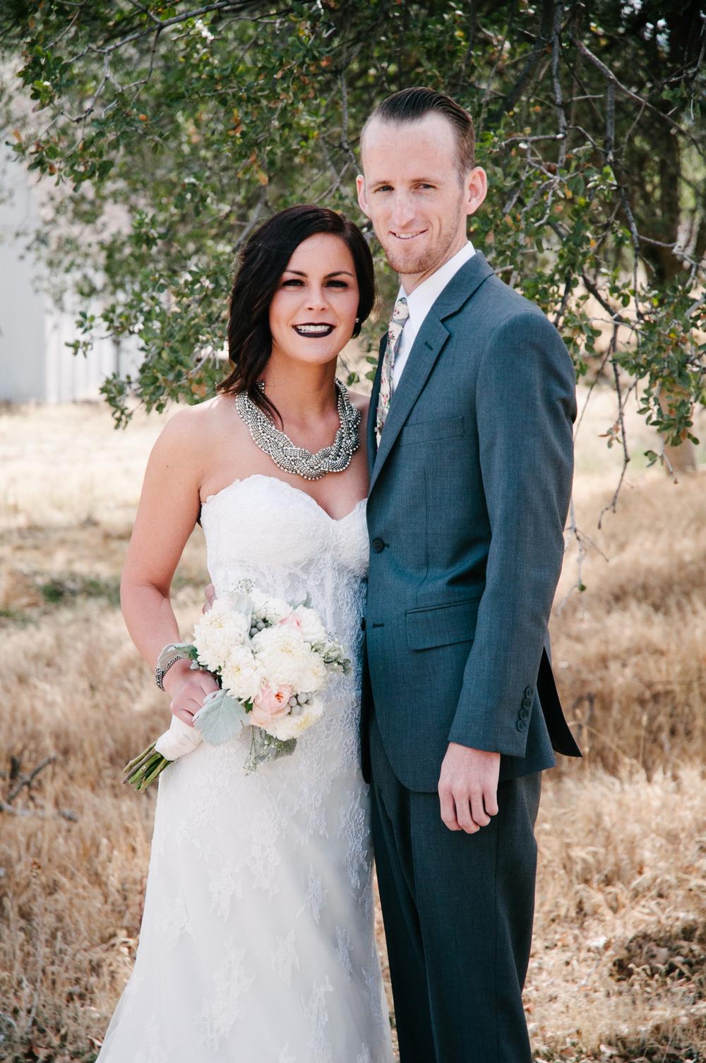 Tehachapi Wedding (32).jpg