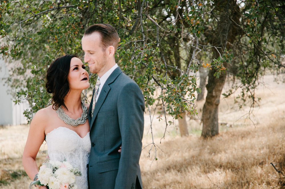 Tehachapi Wedding (33).jpg