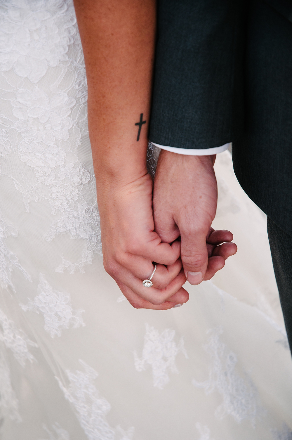 Tehachapi Wedding (34).jpg
