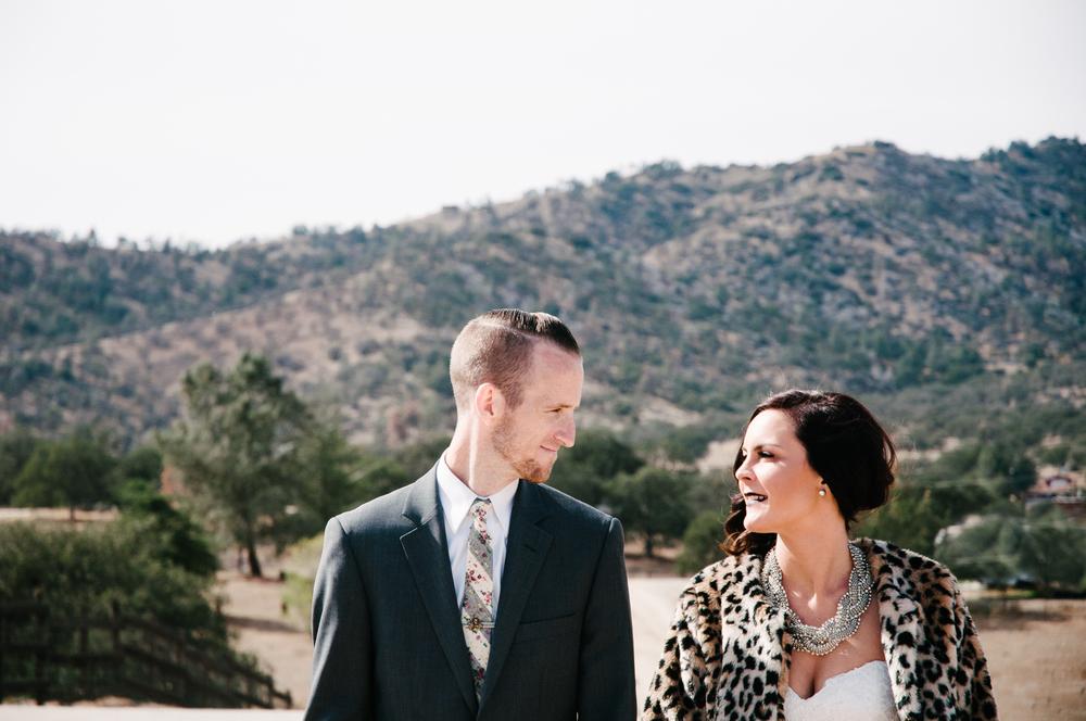 Tehachapi Wedding (36).jpg