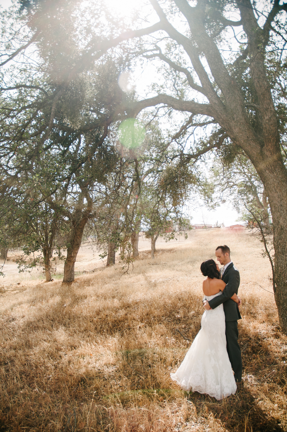 Tehachapi Wedding (35).jpg