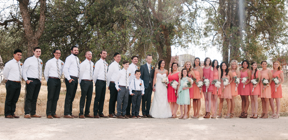 Tehachapi Wedding (37).jpg