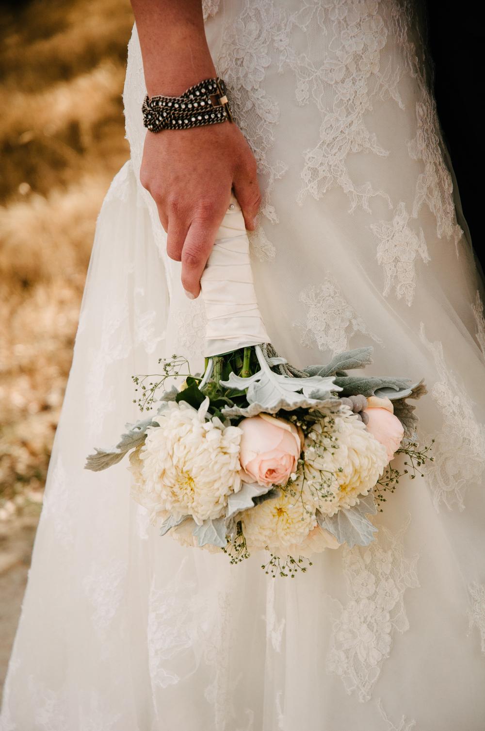 Tehachapi Wedding (38).jpg