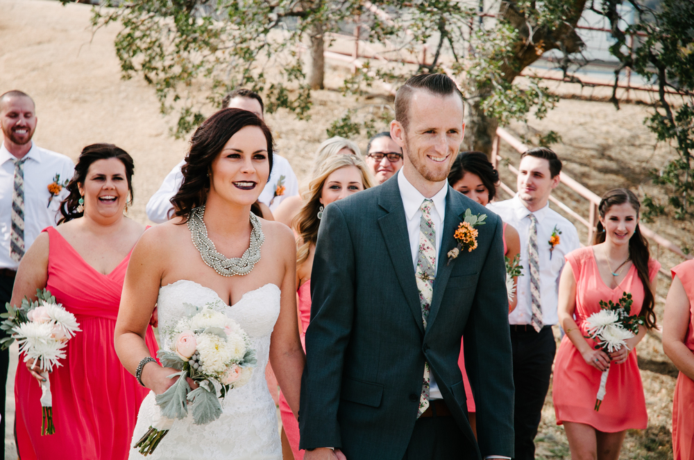 Tehachapi Wedding (39).jpg