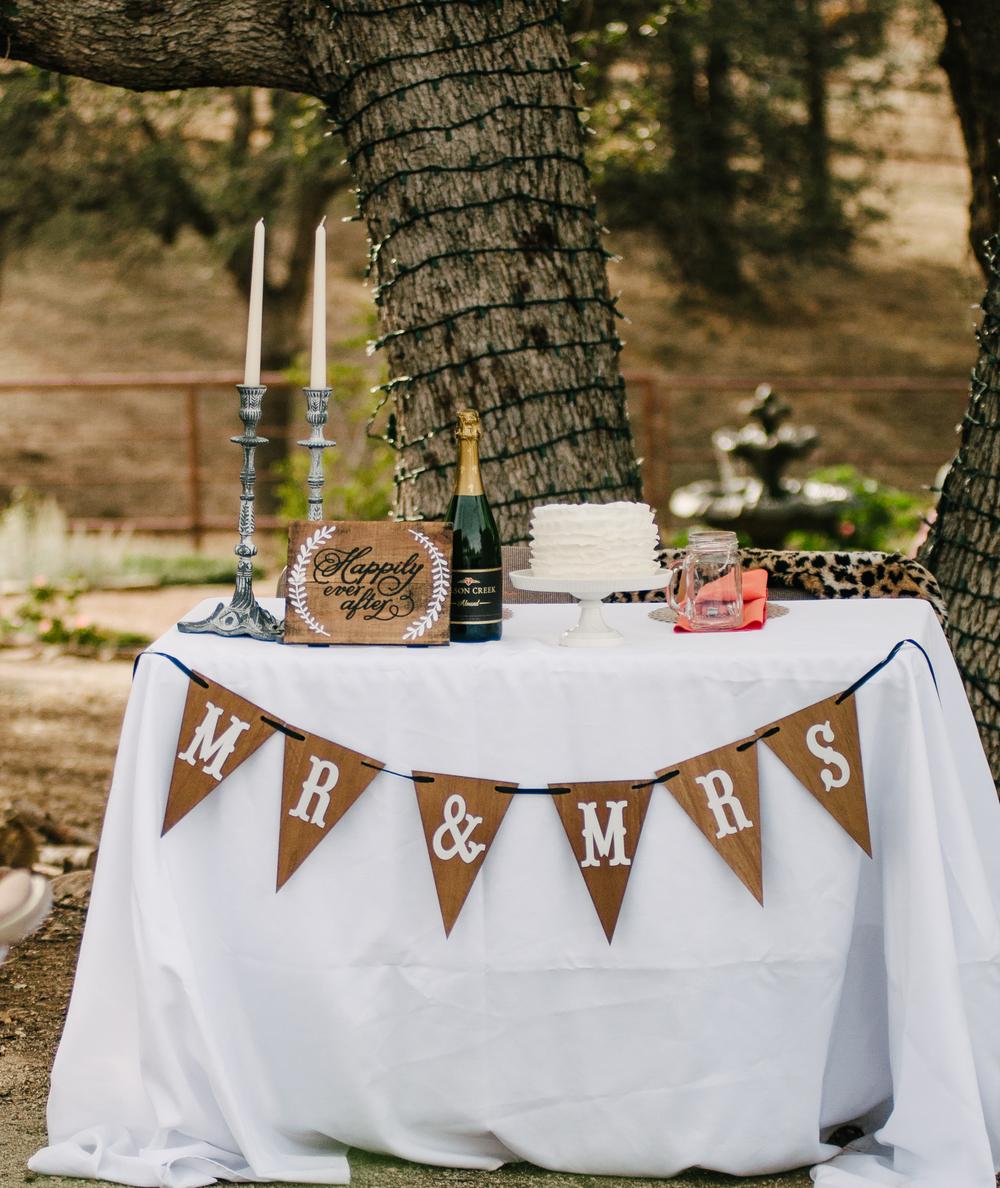 Tehachapi Wedding (40).jpg
