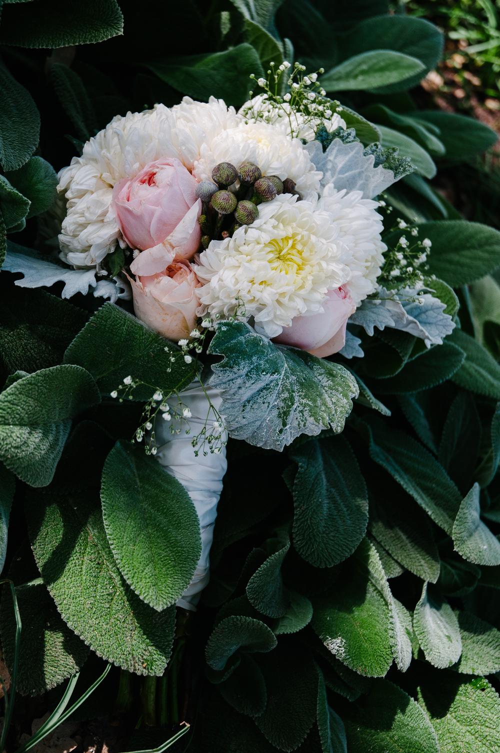 Tehachapi Wedding (41).jpg