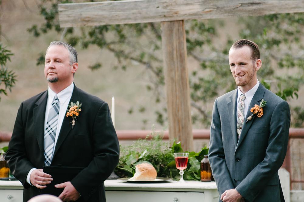 Tehachapi Wedding (42).jpg