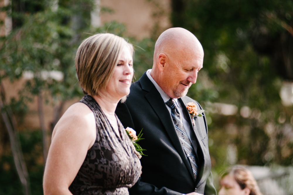 Tehachapi Wedding (43).jpg