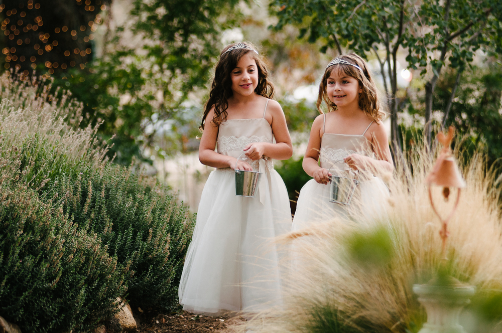 Tehachapi Wedding (44).jpg