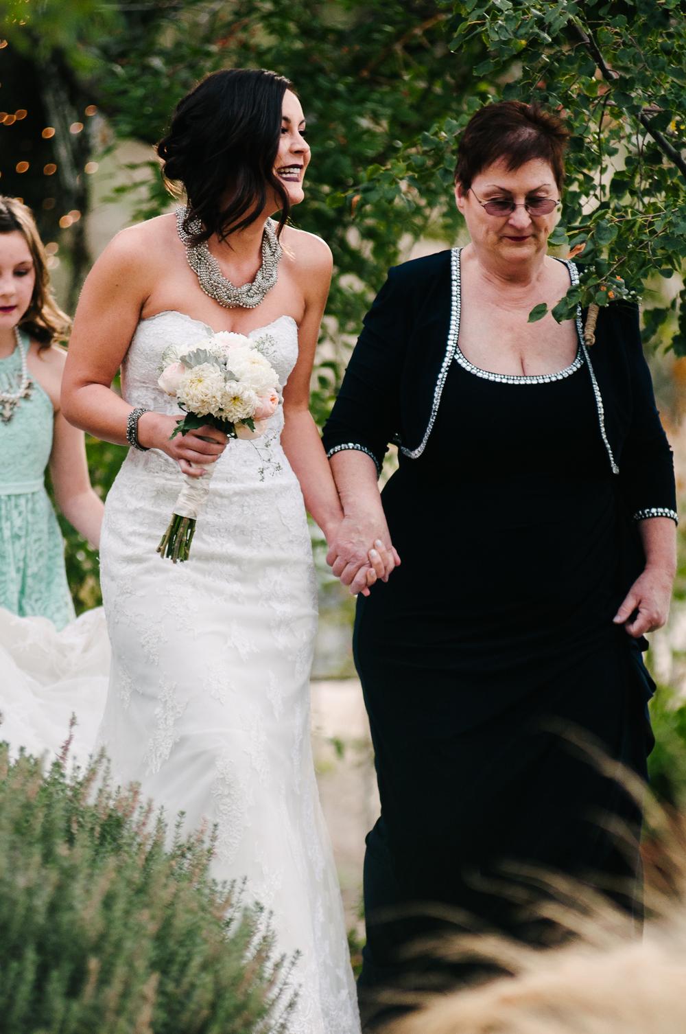 Tehachapi Wedding (46).jpg