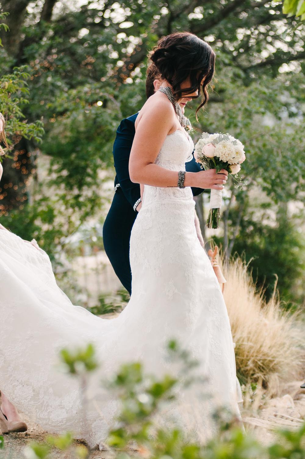 Tehachapi Wedding (47).jpg