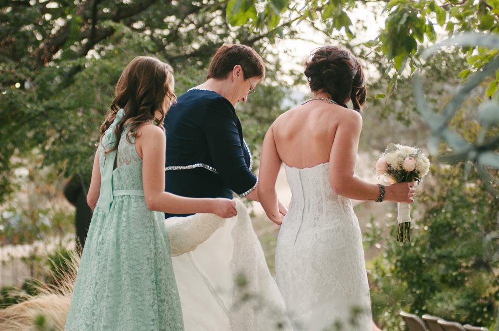 Tehachapi Wedding (48).jpg