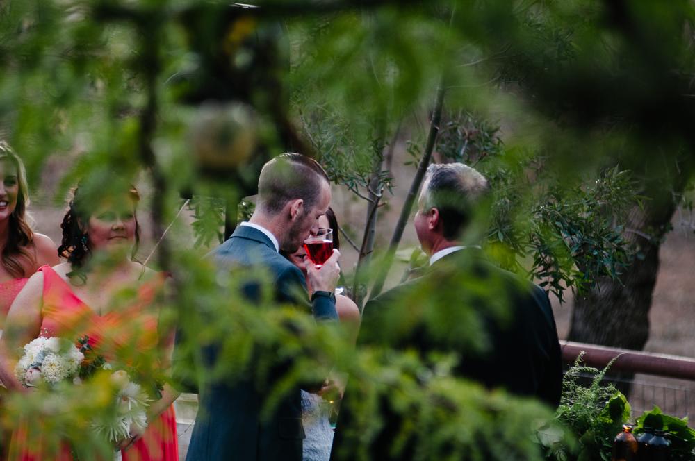 Tehachapi Wedding (49).jpg