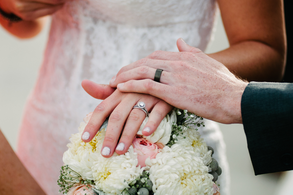 Tehachapi Wedding (50).jpg