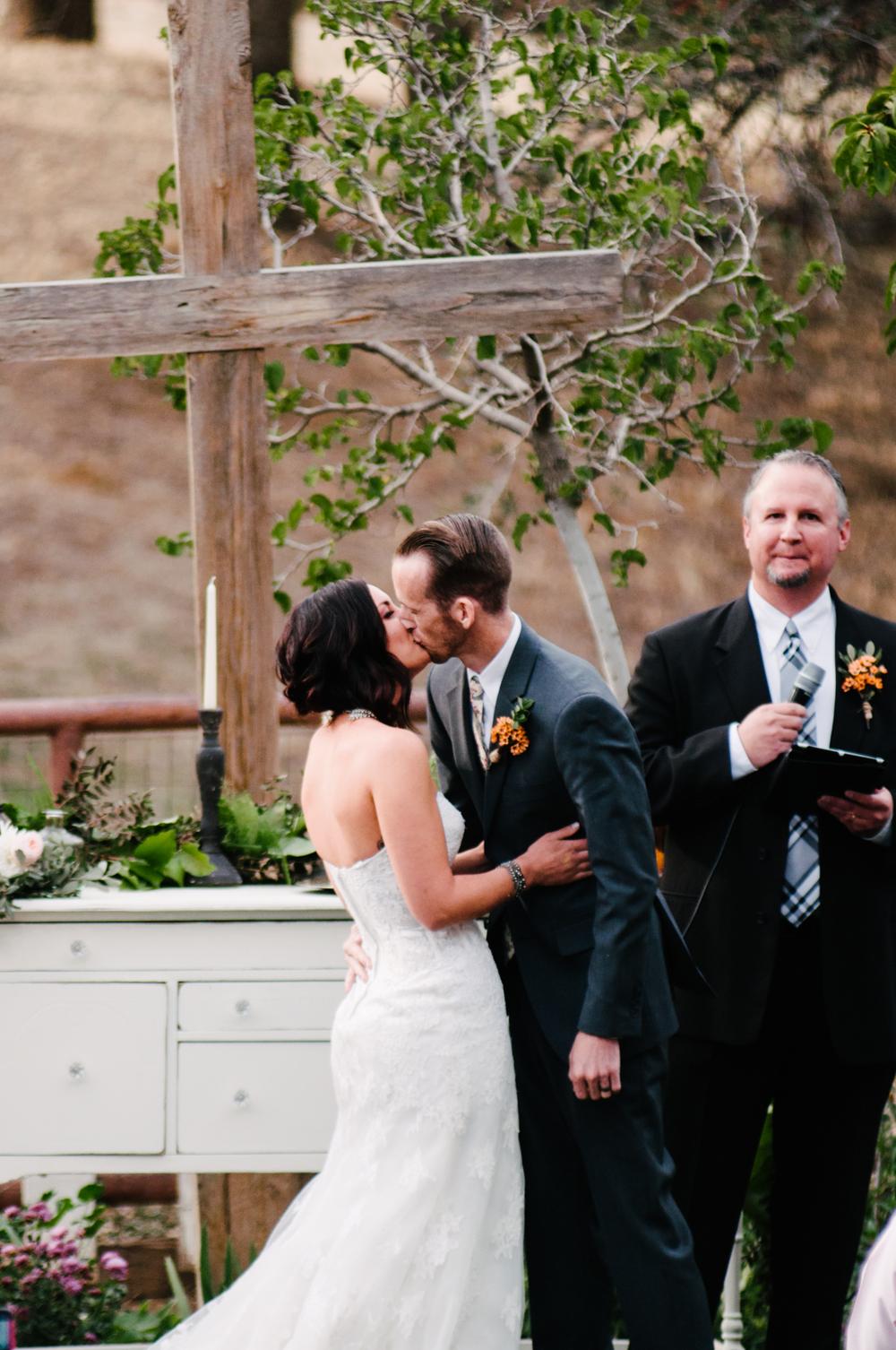 Tehachapi Wedding (51).jpg