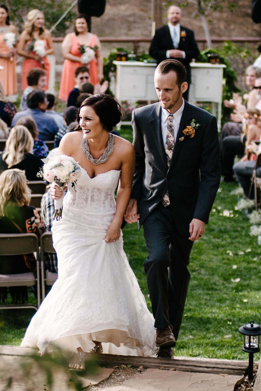 Tehachapi Wedding (52).jpg