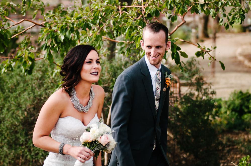 Tehachapi Wedding (53).jpg