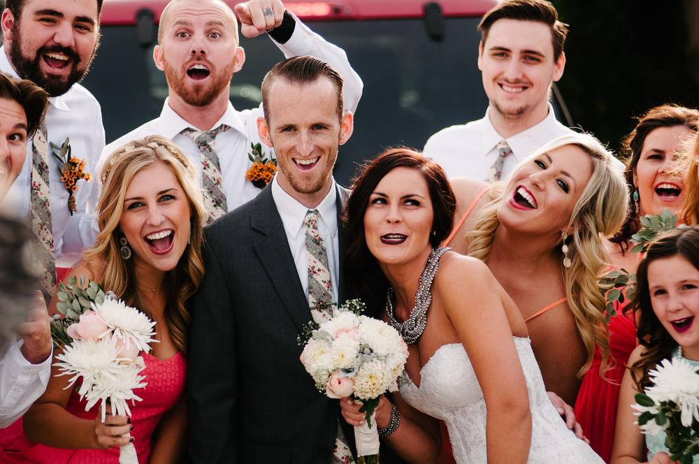 Tehachapi Wedding (55).jpg