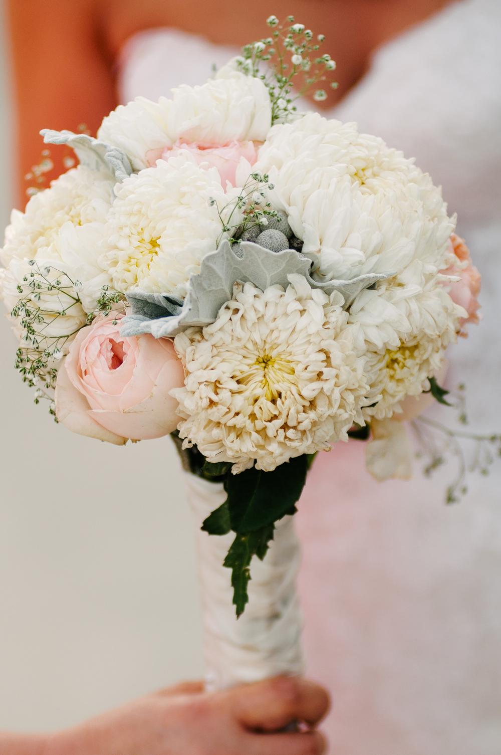 Tehachapi Wedding (59).jpg