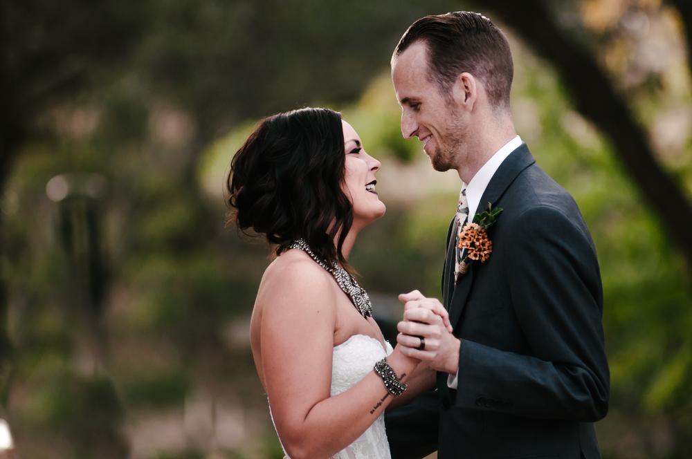 Tehachapi Wedding (61).jpg