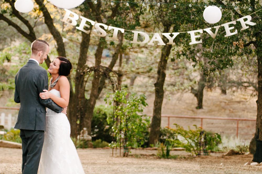Tehachapi Wedding (62).jpg