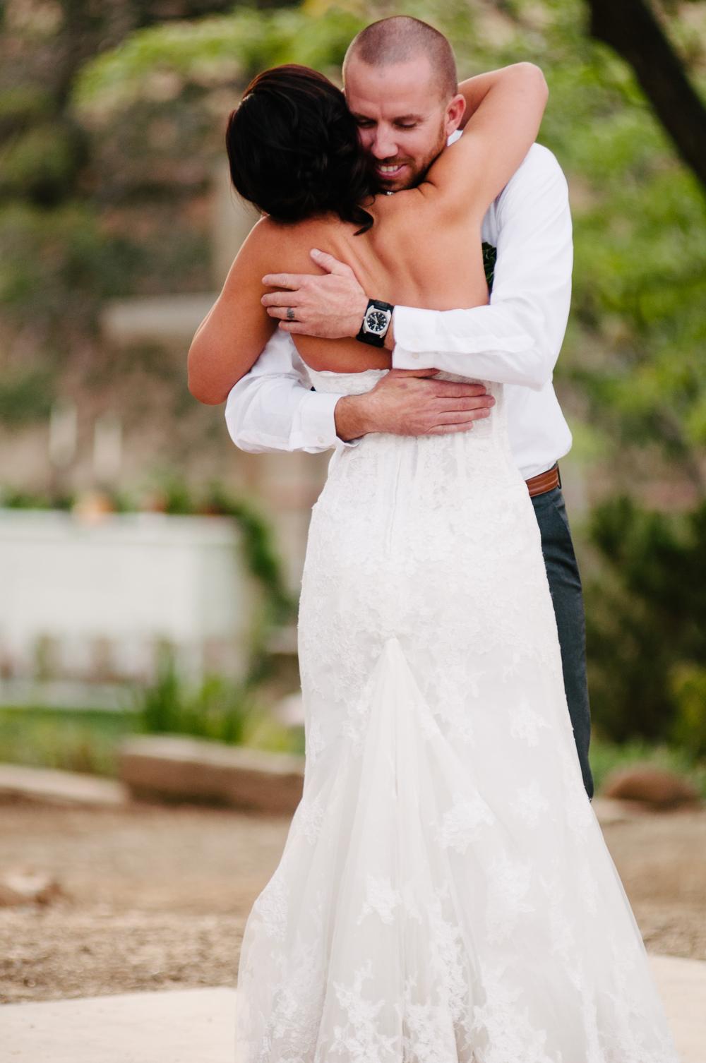Tehachapi Wedding (64).jpg