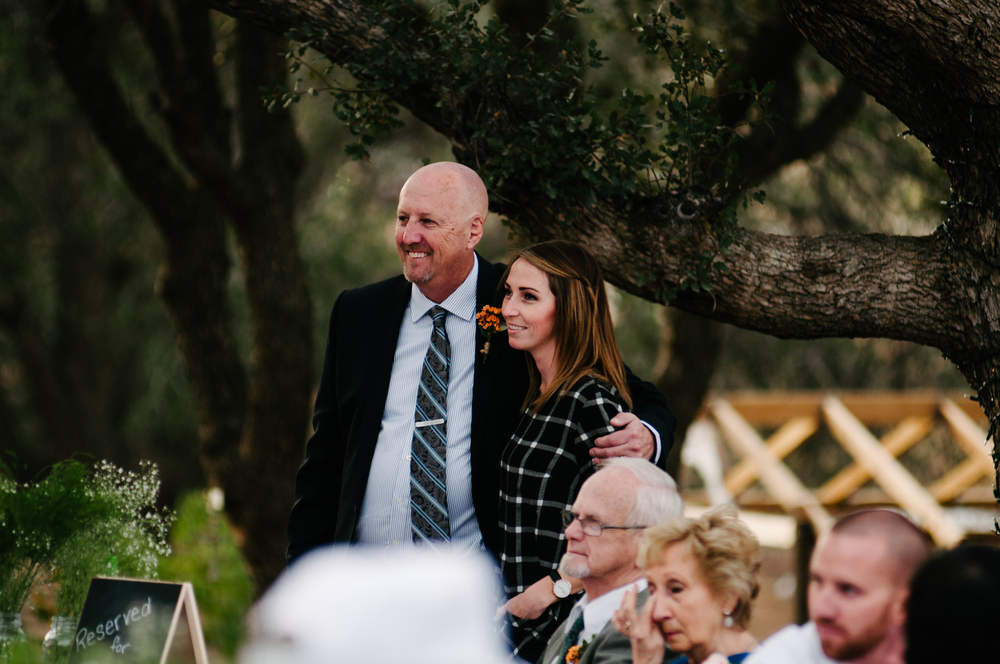 Tehachapi Wedding (65).jpg