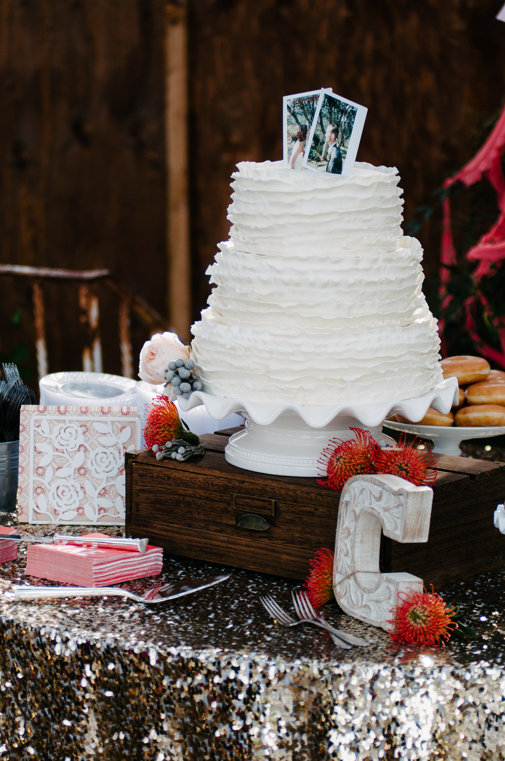 Tehachapi Wedding (67).jpg