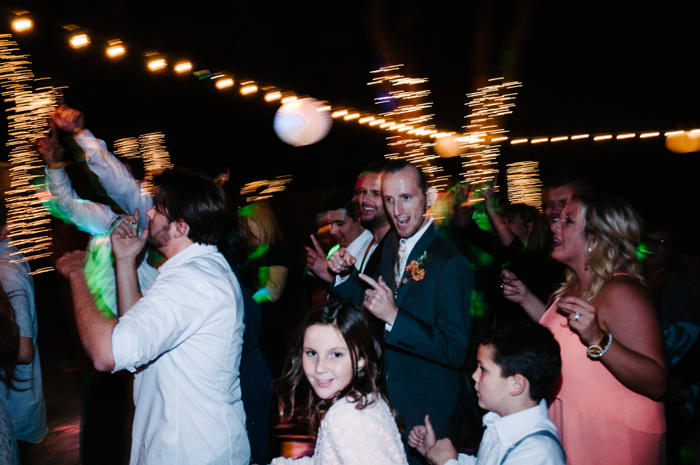 Tehachapi Wedding (70).jpg