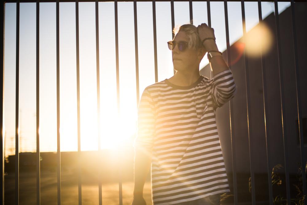 Ryan Ramirez - The LA Saga's-6.jpg
